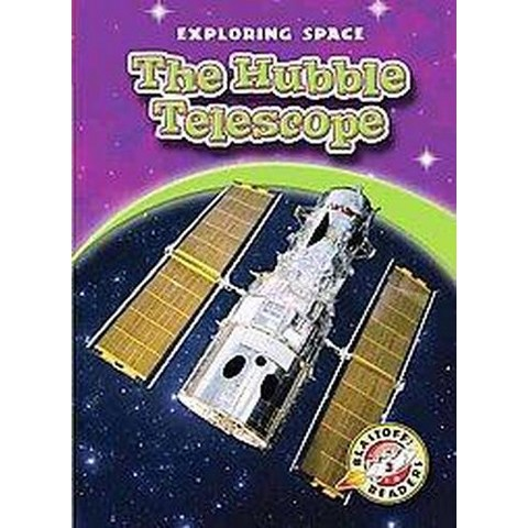 The Hubble Telescope (Hardcover)