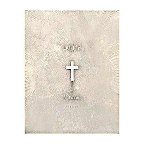 White (Hardcover)