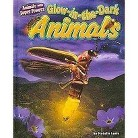 Glow-in-the-dark Animals (Mixed media product)