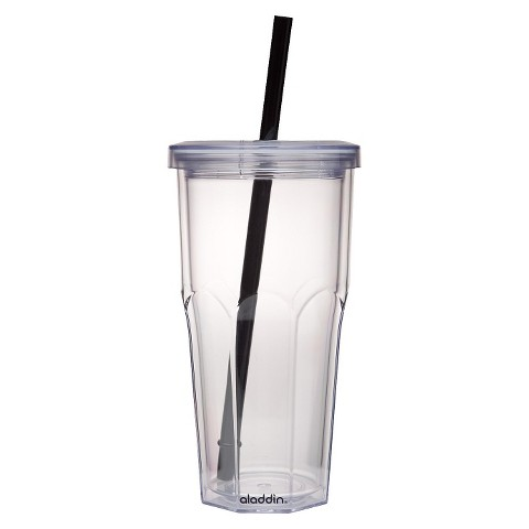 Aladdin To Go Tumbler (20oz)