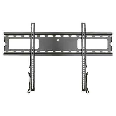 """Sanus Accents Fixed Wall Mount for 32""""-80"""" TVS-SAN55BB"""