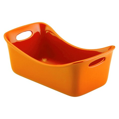 "Rachael Ray 9"" x 5"" Loaf Pan"