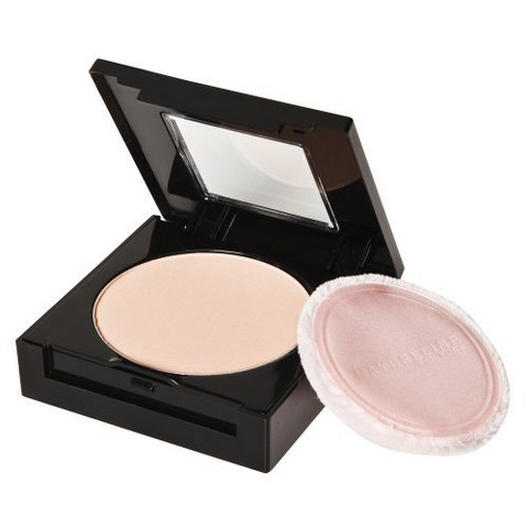 Maybelline® FIT ME!® Set + Smooth Powder