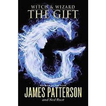 Gift (Hardcover)