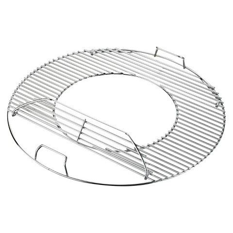Weber® Gourmet BBQ System™ Hinged Grate