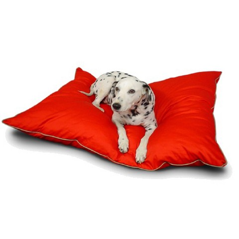 Majestic Pet Super Value Pet Bed