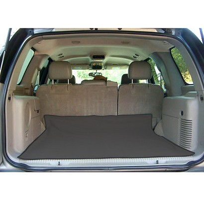 Majestic Pet SUV Cargo Cover