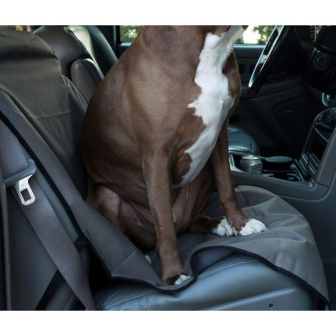 Majestic Pet Bucket Seat Cover