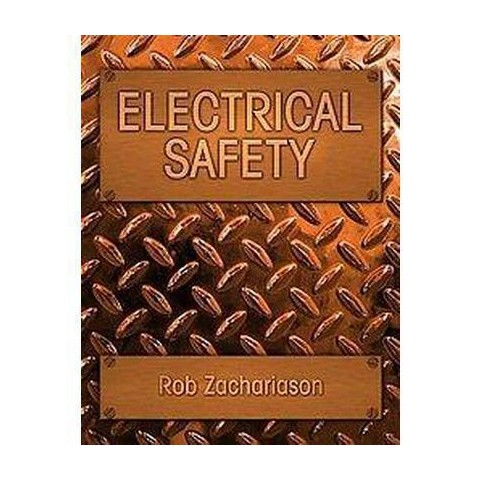 Electrical Safety (Paperback)