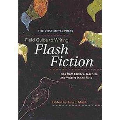 flas essay In smokelong's why flash fiction series, writers and editors explore what draws them to the form in this column, rolli posits that his love for flash.