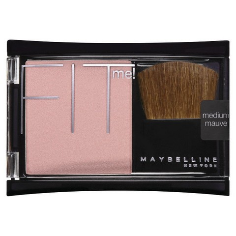 Maybelline® FIT ME® Blush
