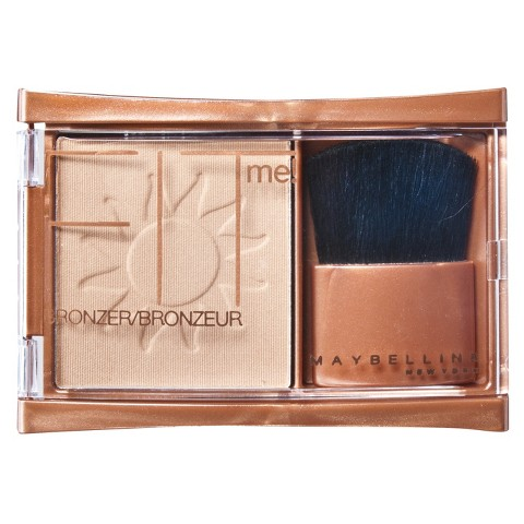 Maybelline® Fit Me® Bronzer