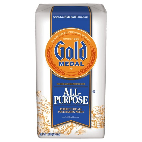 Gold Medal Self Rising Flour 10 lb