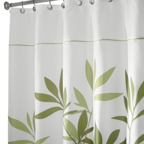 Sunflower Curtains For Kitchen Nautical Shower Curtains