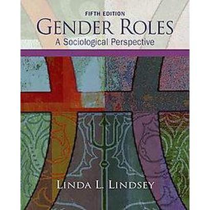 Gender Roles (Paperback)