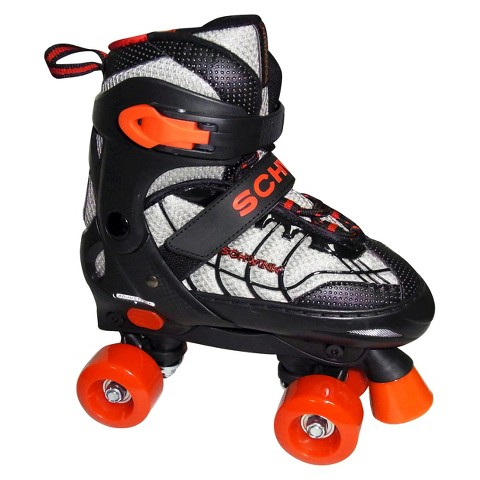Schwinn Youth Adjustable Roller Skate Size 1-4