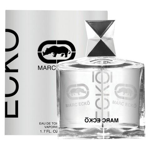 Men's Marc Ecko by Marc Ecko Eau de Toilette - 1.7 oz