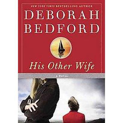 His Other Wife (Unabridged) (Compact Disc)