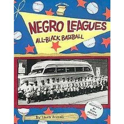 Negro Leagues (Paperback)