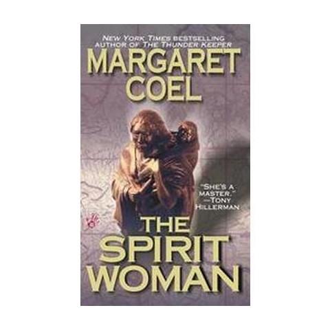The Spirit Woman (Reissue) (Paperback)