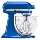 KitchenAid® Artisan Design Series 5 Qt Stand Mixer