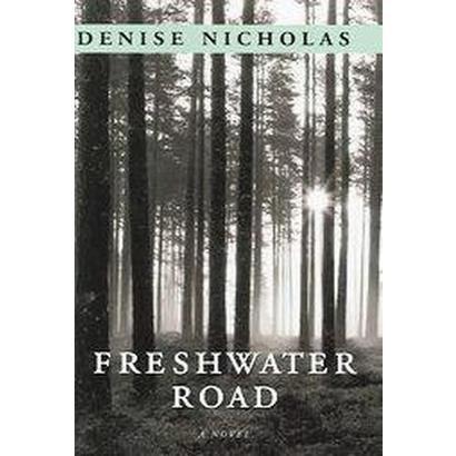 Freshwater Road (Hardcover)