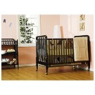 DaVinci Jenny Lind Nursery Furniture Collecti...