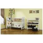 DaVinci Jenny Lind Nursery Furniture Collecti...