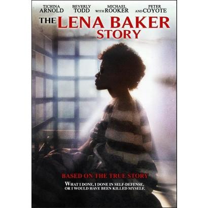 The Lena Baker Story (Widescreen)