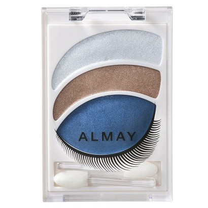 Almay Intense i-Color Smoky-i Eyeshadow