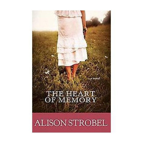The Heart of Memory (Paperback)