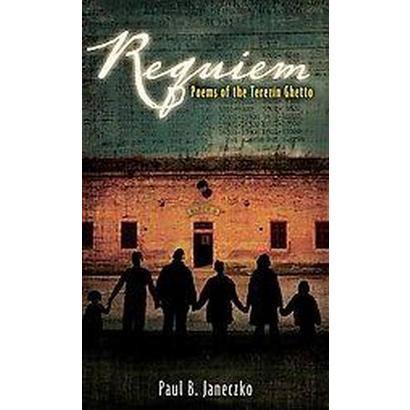 Requiem (Hardcover)