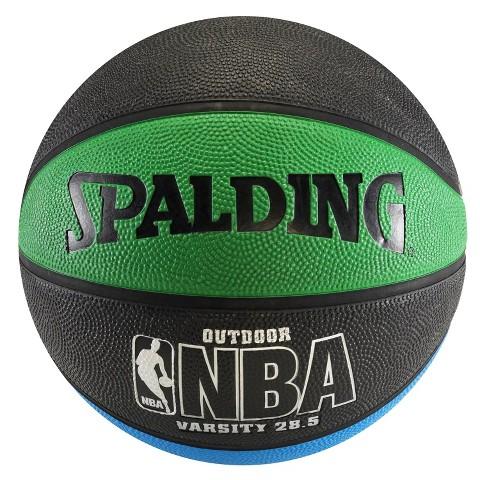 Spalding Varsity Basketball - 28.5-in.