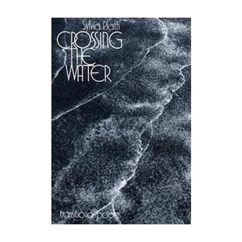Crossing the Water (Paperback)