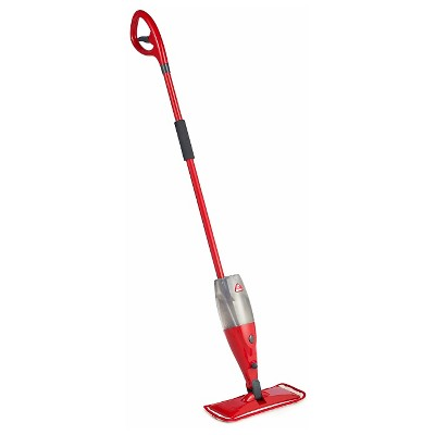 O-Cedar ProMist Spray Mop