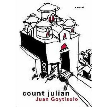 Count Julian (Paperback)