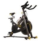 Stamina® CPS 9300 Indoor Cycle