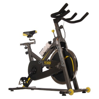 Stamina® CPS 9300 Indoor Cycle