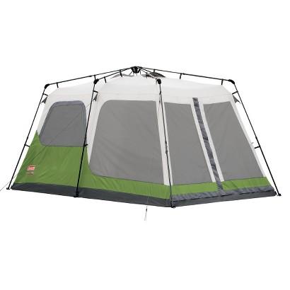 Coleman® 9-Person Instant Tent