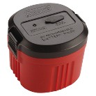 Coleman® CPX® 6 Rechargeable Power Cartridge