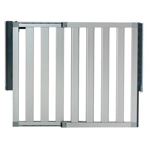 Munchkin Numi Gate (Aluminum) - Safety Gate