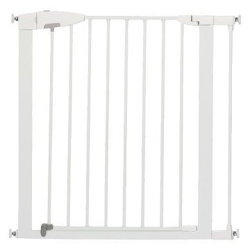 Baby Gates Health Amp Safety Target