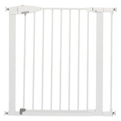 Munchkin Easy Close Baby and Pet Safety Gate
