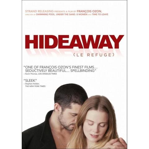Hideaway (Widescreen)