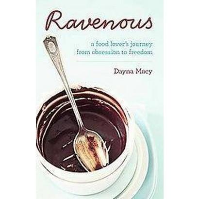 Ravenous (Hardcover)