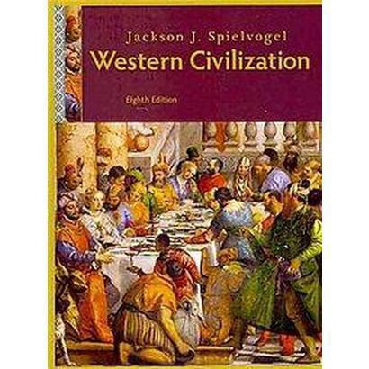 Western Civilization (Hardcover)