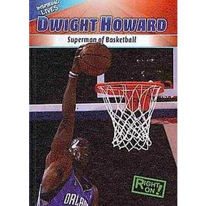 Dwight Howard (Hardcover)
