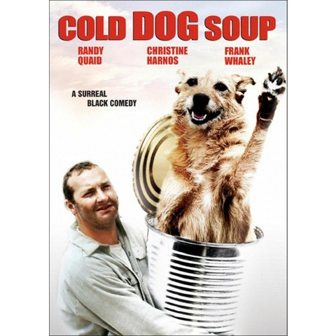Cold Dog Soup (Widescreen)
