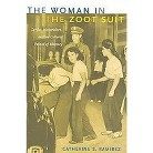 The Woman in the Zoot Suit (Paperback)