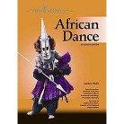 African Dance ( World of Dance) (Hardcover)